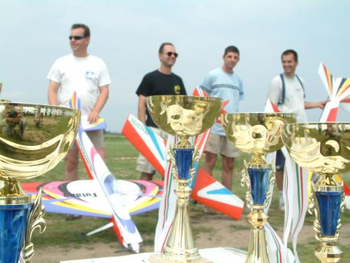 Mátyásföld 2006.06.17.