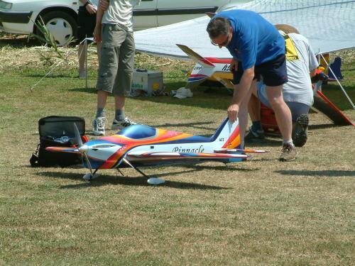 Osztrak F3A verseny 068