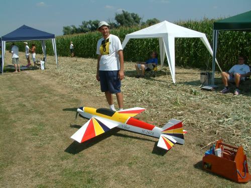 Osztrak F3A verseny 074