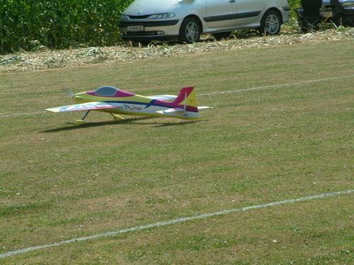 Osztrak F3A verseny 099