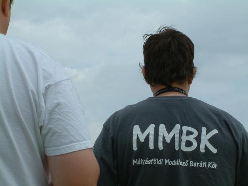 MMNK Kupa 084