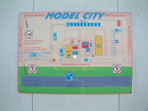 ModellCity 001