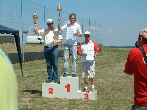 Znojmo 2008.06.21.