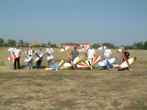Mátyásföld 2008.09.07