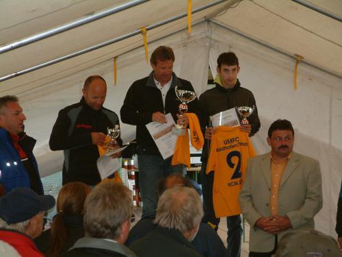 Waidhofen 057