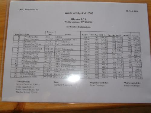 Waidhofen 067
