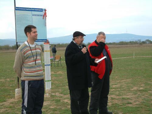 RCM Bajnoksag 053