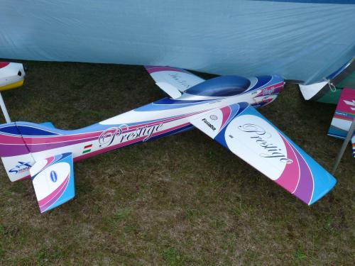 RC Tabor 2 019