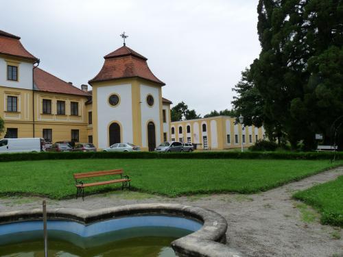 ZnojmoiVerseny 028