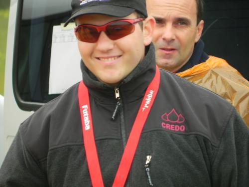 2010 OB 012