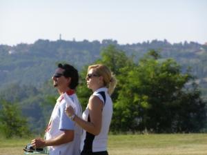 San Marino 2011.07.09.
