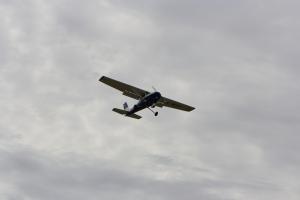 MG 0047