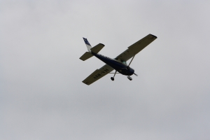 MG 0050